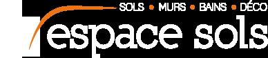 Espace Sols, Carrelage & revêtement de sols