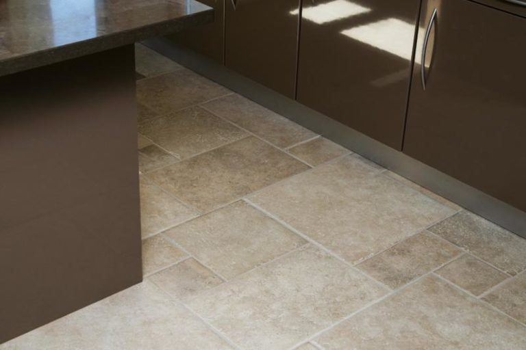 carrelage modulaire