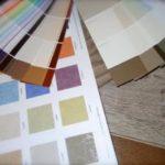 nuanciers-couleurs-carrelage-espace-sols