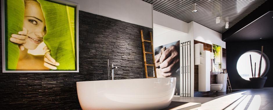 espace-sols-presentation-showroom-salle-de-bains