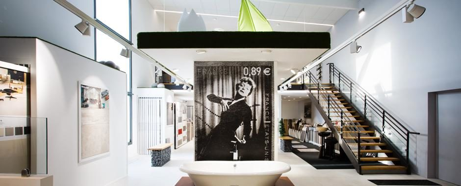 presentation-showroom-espace-sols-interieur-visibilite-produits