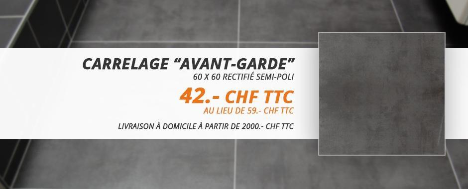 promotion-carrelage-avant-garde-60