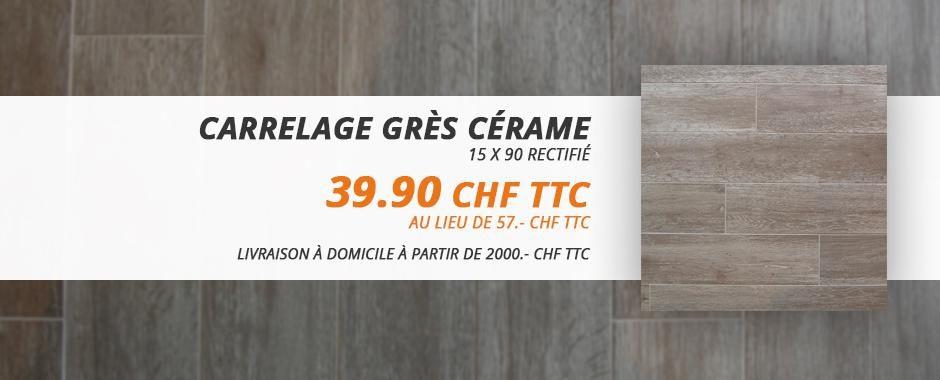 promotion-carrelage-gres-cerame