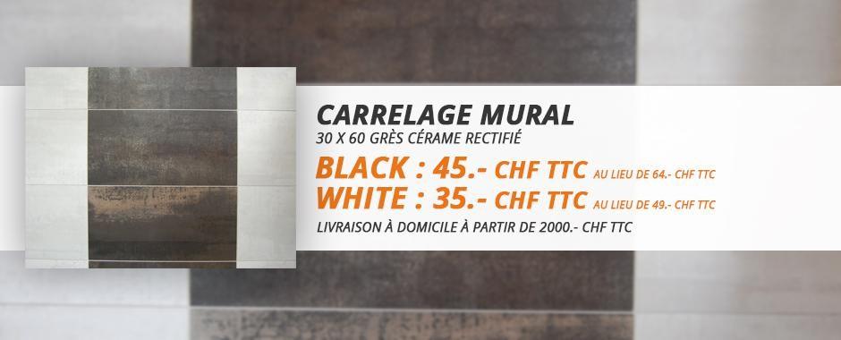 promotion-carrelage-mural-noir-blanc