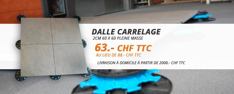 promotion-dalle-carrelage