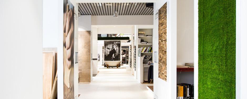 showroom-design-houtaud-espace-sols-carrelage
