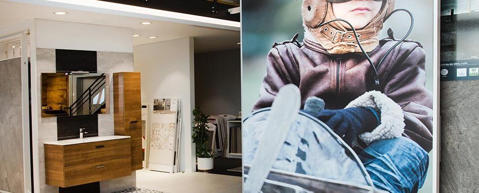 showroom-salle-de-bains-cuisine-houtaud-espace-sols