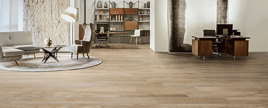 parquet dans salon affordable image du site salon avec carrelage imitation parquet salon avec. Black Bedroom Furniture Sets. Home Design Ideas